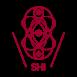 Formación de Shiatsu Integral